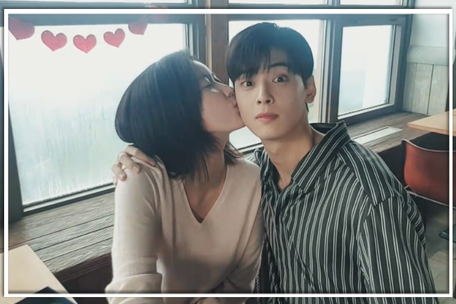 Gangnam Beauty delights viewers with undeniably #ABeautifulFinale