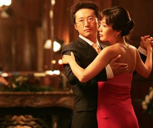 """PH TV's Queen of Asianovelas returns in """"Lovers in Paris"""""""