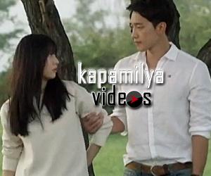 This summer, it's going to rain sa pagbabalik ni Asian Superstar Rain sa My Lovely Girl, ngayong April 27 na! Thumbnail