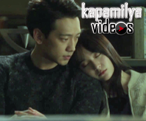 WATCH: My Lovely Girl's music video featuring Morissette Amon's